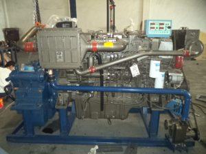 YC6T540C+J400